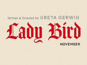 Lady Bird Quad