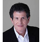 Steve Weinberg