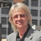 John Johannessen