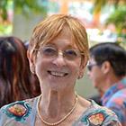 Karen York