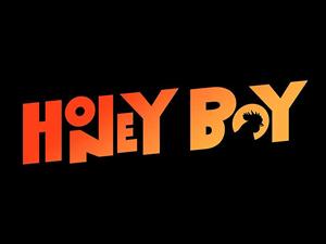 Honey Boy Quad